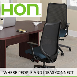 HON Furniture